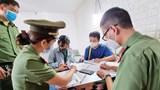 Đà Nẵng: Bắt thêm giám đốc công ty trong đường dây người nước ngoài nhập cảnh trái phép
