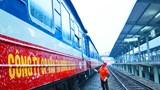"""Xung quanh vấn đề giải cứu ngành đường sắt: Không thể mãi nuôi """"đứa con trăm tuổi"""""""
