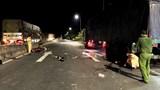Tai nạn giao thông mới nhất hôm nay 20/5: Tông vào đuôi xe đầu kéo đang đậu, 3 thiếu nữ thương vong