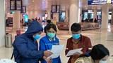 Truy vết nhanh người từ TP Hồ Chí Minh về Hải Phòng