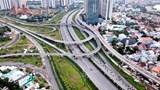 [Gỡ nút thắt trong đầu tư hạ tầng giao thông TP Hồ Chí Minh] Bài cuối: Tăng tỷ lệ điều tiết ngân sách