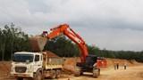 Quảng Trị trình Thủ tướng Chính phủ đề xuất bổ sung xây dựng cao tốc Cam Lộ - Lao Bảo