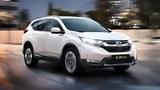 Giá xe ô tô Honda tháng 6/2021: Thấp nhất chỉ 418 triệu đồng