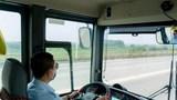 Đề xuất lùi thời hạn xử phạt xe kinh doanh không lắp camera: Lợi bất cập hại