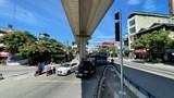 Dự án mở rộng Quốc lộ 6, đoạn Ba La - Xuân Mai: Bao giờ hết tắc?