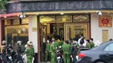 Thái Bình: Nữ doanh nhân bị khởi tố vì nhốt, đánh phụ xe vỡ xương hàm