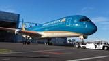 Vietnam Airlines, Jetstar tăng chuyến bay nội địa từ 16/4
