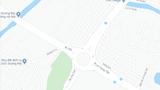 Hà Đông: Đảo giao thông Lê Trọng Tấn sắp được điều chỉnh, mở rộng