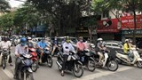 Chủ tịch UBND TP Nguyễn Đức Chung: Hà Nội nới lỏng hoạt động kinh tế từ 0h ngày 23/4