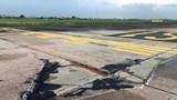 Chi hơn 4.300 tỷ đồng nâng cấp đường băng sân bay Nội Bài, Tân Sơn Nhất