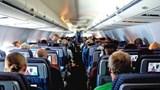 Đề xuất tăng tần suất bay nội địa từ ngày mai (5/5)