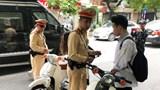 Đề xuất đi xe máy dưới 50cm3 phải có giấy phép lái xe: Liệu có khả thi?