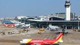 Đề xuất chưa tăng trần giá vé máy bay để ổn định đời sống