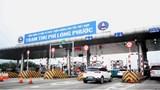 TP Hồ Chí Minh đề xuất sửa đổi quy định về thu phí tự động không dừng