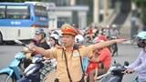Hà Nội: Đồng bộ giải pháp nhằm chống ùn tắc giao thông