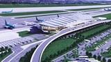 Nghiên cứu, đầu tư kéo dài đường cất hạ cánh sân bay Phú Bài