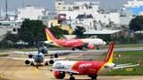 Dư luận bất ngờ khi Tổng cục Du lịch kêu gọi các hãng bay cấp vé miễn phí