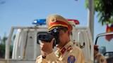 Nghệ An: Xử lý gần 9.000 vi phạm trong 22 ngày tổng kiểm soát phương tiện