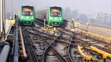 Thủ tướng: Đưa đường sắt Cát Linh - Hà Đông vào vận hành trong năm 2020