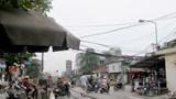 Hà Nội: Triệt để xử lý các lối đi tự mở qua đường sắt