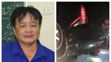 Nghệ An: Điều khiển ô tô Fortuner mang theo 50 kg ma túy đá