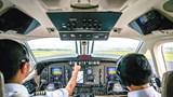 Tin mới nhất vụ dừng bay 20 phi công Pakistan sau thông tin dùng bằng lái giả