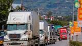 Cao tốc nối liền cửa khẩu quốc tế Lao Bảo sẽ được đầu tư theo hình thức PPP