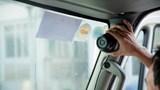 Thấy gì từ việc Tổng cục Đường bộ bất ngờ kiến nghị lùi thời gian phạt xe không lắp camera giám sát?