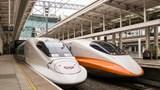 Đài Loan đã làm đường sắt cao tốc với giá 0 đồng như thế nào?