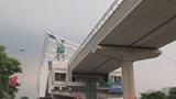 Ga trên cao đường sắt Nhổn - ga Hà Nội khác gì tuyến Cát Linh - Hà Đông?