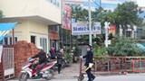 Hà Nội quyết liệt giảm ùn tắc giao thông