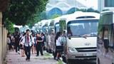 Bộ Giao thông Vận tải ra điều kiện về xe đưa đón học sinh