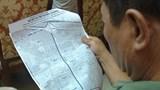 Đông Anh công bố chỉ giới đường gom và kè sông đào Nguyên Khê