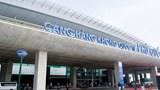 Liên tiếp phát hiện người nước ngoài dùng hộ chiếu giả nhập cảnh Việt Nam