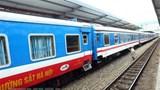 Quy hoạch tuyến đường sắt Lào Cai - Hà Nội - Hải Phòng dài gần 400km