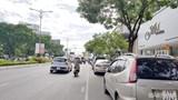 Nhiều ý kiến phản bác đề án thu phí ô tô vào trung tâm TP Đà Nẵng