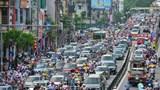 Giải pháp nào cho xe hợp đồng và xe khách tuyến cố định?