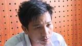 Tai nạn ở Quảng Bình: Tài xế taxi kéo lê cụ ông 2km gây tử vong rồi bỏ trốn