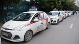 Taxi Group đẩy lái xe vào thế khó