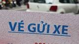 Xử lý bãi xe thu phí gấp 4 lần quy định tại quận Hoàn Kiếm: Trống đánh xuôi, kèn thổi ngược
