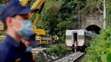 Trung Quốc: 9 công nhân bảo trì đường sắt bị tàu hoả đâm tử vong