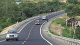 Xem xét phương án hướng tuyến cho cao tốc TP Hồ Chí Minh- Thủ Dầu Một - Chơn Thành