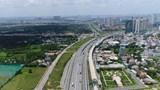Phấn đấu hoàn thành tuyến Vành đai 3, 4 TP Hồ Chí Minh trong giai đoạn 2021-2025