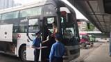 6 tháng đầu năm, Hà Nội xử lý hơn 9.500 vi phạm giao thông