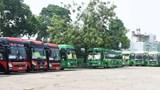 Kon Tum, Khánh Hoà tạm dừng vận tải hành khách đến TP Đà Nẵng