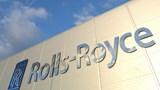 Rolls-Royce khởi động lại nhà máy đúng ngày sinh nhật thứ 117