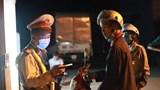 Bắc Giang: Xử lý triệt để các vi phạm an toàn giao thông trên quốc lộ 1A