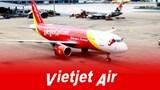 Bộ GTVT chỉ đạo khẩn vụ máy bay Vietjet hạ nhầm đường băng