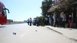 7 ngày nghỉ Tết Nguyên đán, cả nước có 135 người chết vì tai nạn giao thông