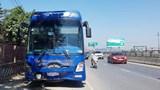 Yêu cầu làm rõ vụ tai nạn giao thông làm 8 người thương vong ở Thanh Hóa